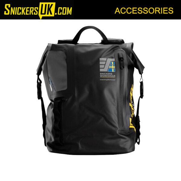 Snickers 9623 Waterproof Backpack