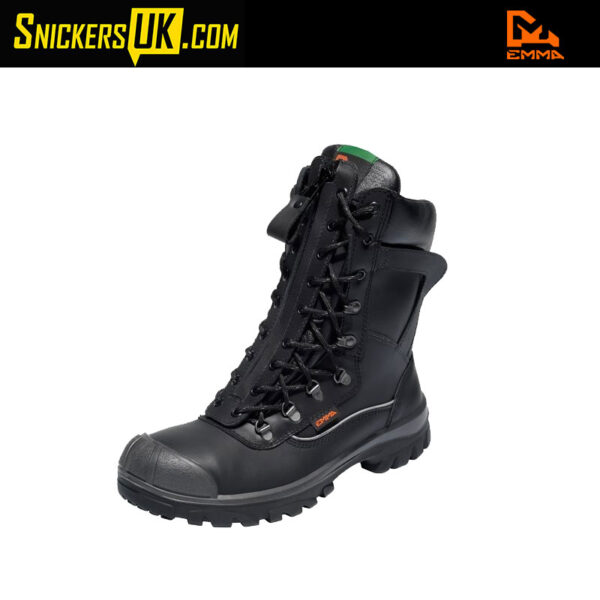 Emma Fornax Safety Boot