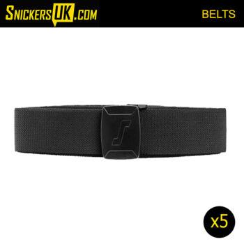 Snickers 9020 Elastic Belt Pack