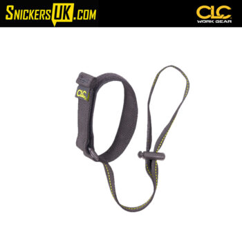 CLC Wrist Tool Lanyard