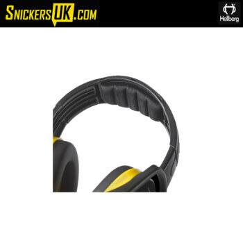 Hellberg Spare Passives Headband