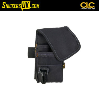 CLC Medium Tool Holder
