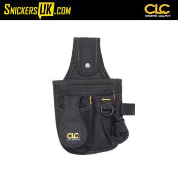 CLC Small Technician's Pouch