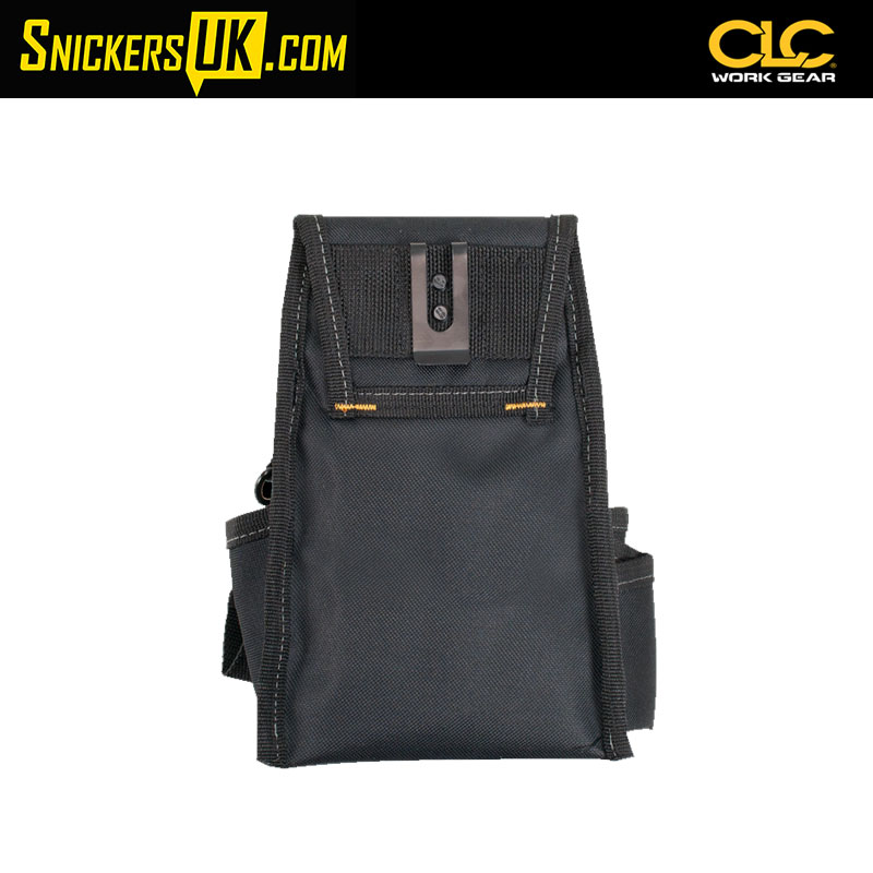 CLC Small Maintenance & Electrician's Pouch