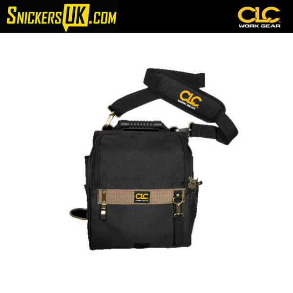 CLC Professional Electrician's Tool Pouch
