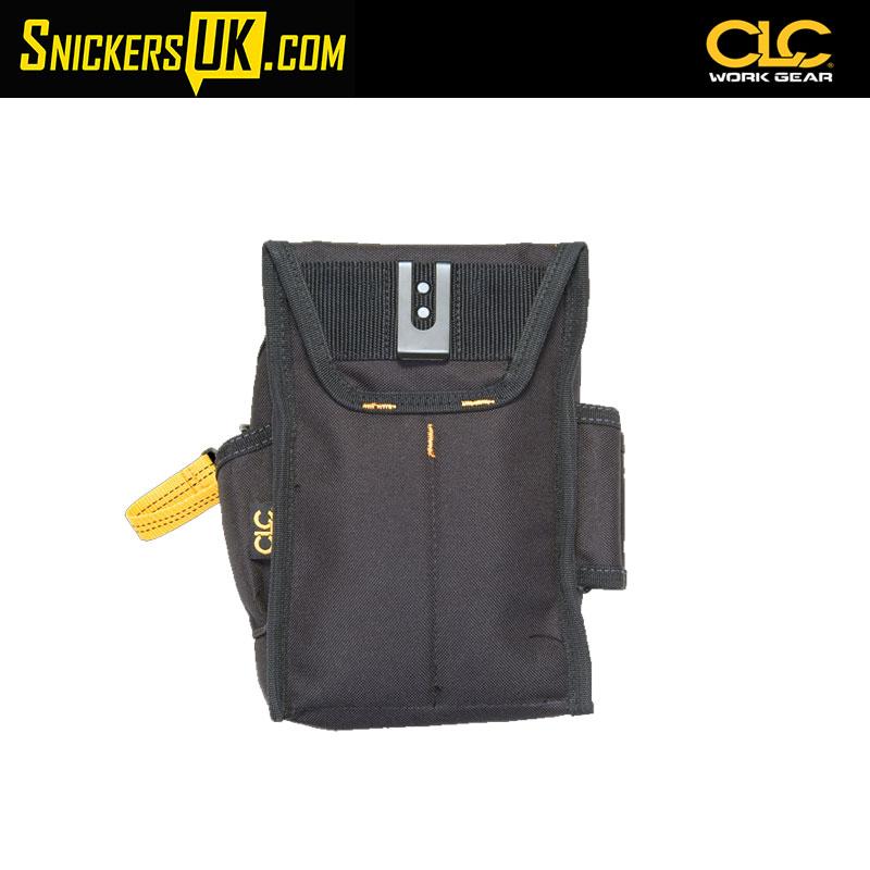 CLC Medium ZipTop Utility Pouch