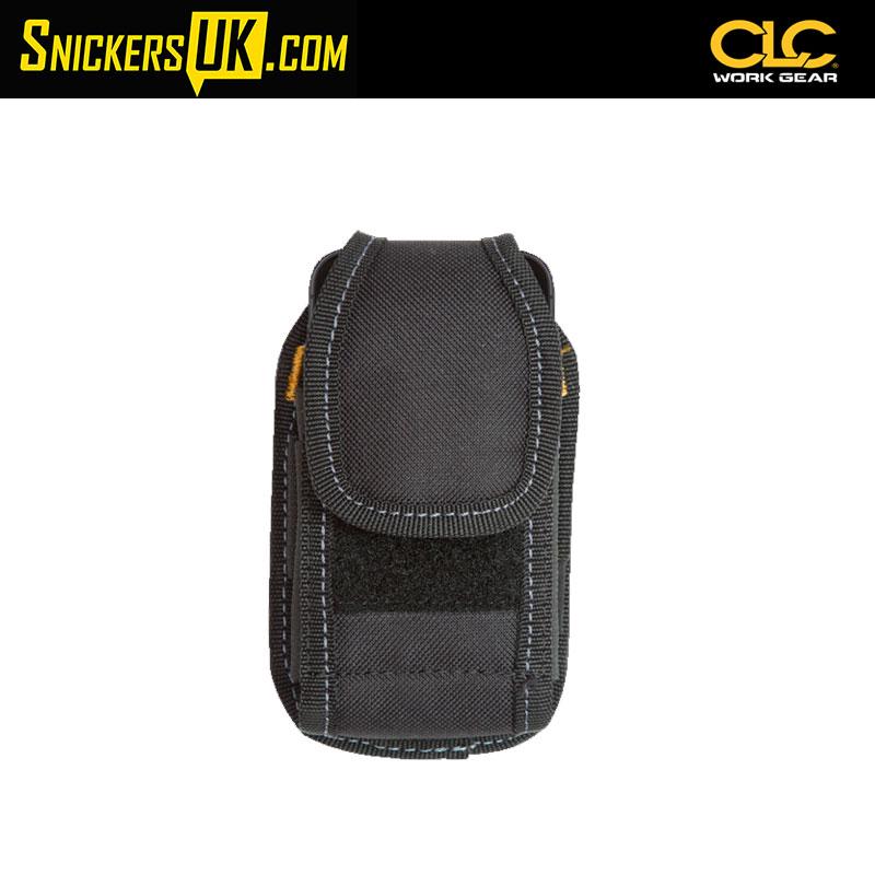 CLC Smartphone Holder