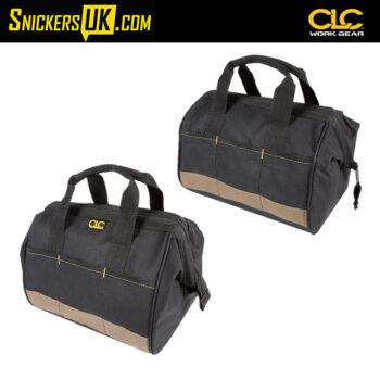 CLC BigMouth® Small Tote Bag