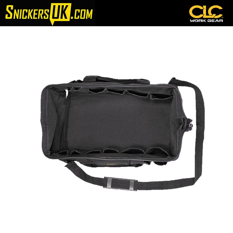 CLC BigMouth® Large Tote Bag