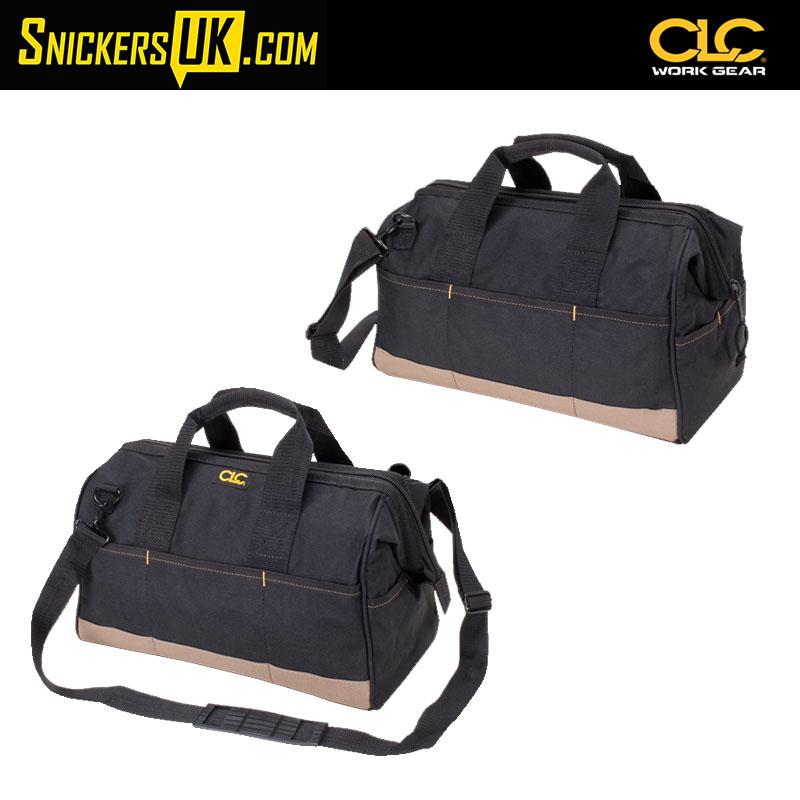 CLC BigMouth® Medium Tote Bag