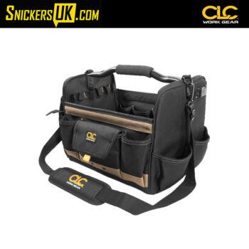 CLC Medium Soft Sided Tool Box