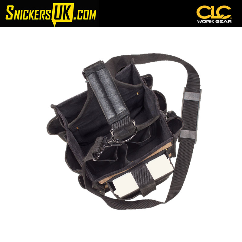 CLC Small Electrical & Maintenance Tool Carrier