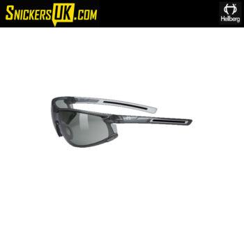 Hellberg Krypton Photochrom. AF/AS Safety Glasses