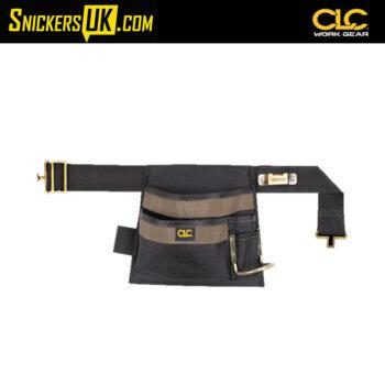 CLC Single Side Tool Belt