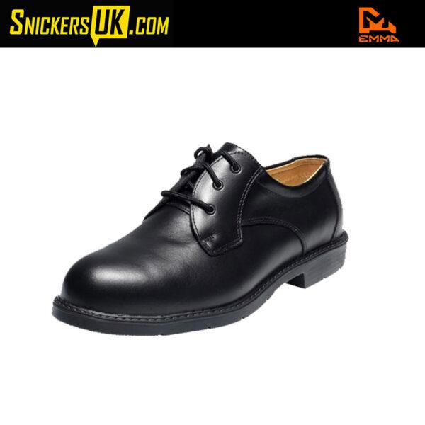 Emma Trento Safety Shoe