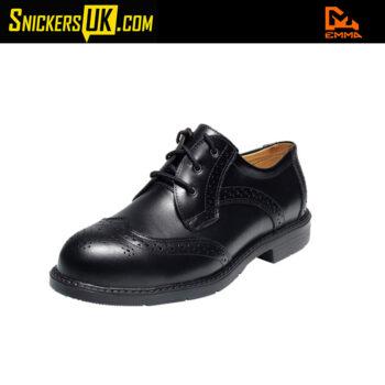 Emma Bologna Safety Shoe