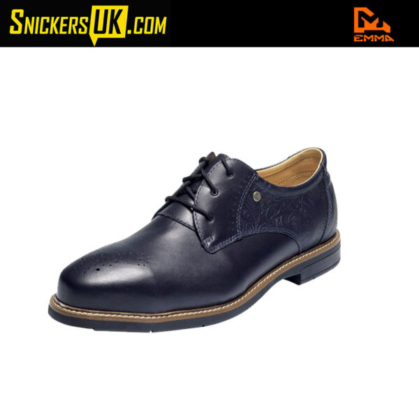 Emma Bari Safety Shoe
