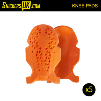 Snickers 9169 D3O® Ergo Craftsmen Kneepads Pack