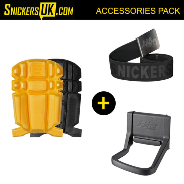 Snickers 9110 Accessory Pack