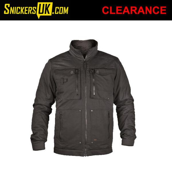 Dunderdon J56 Jacket