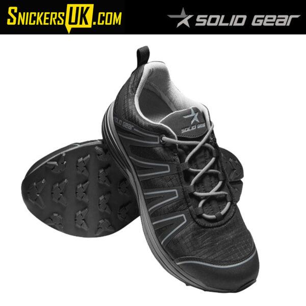 Solid Gear Zeus GTX Safety Trainer
