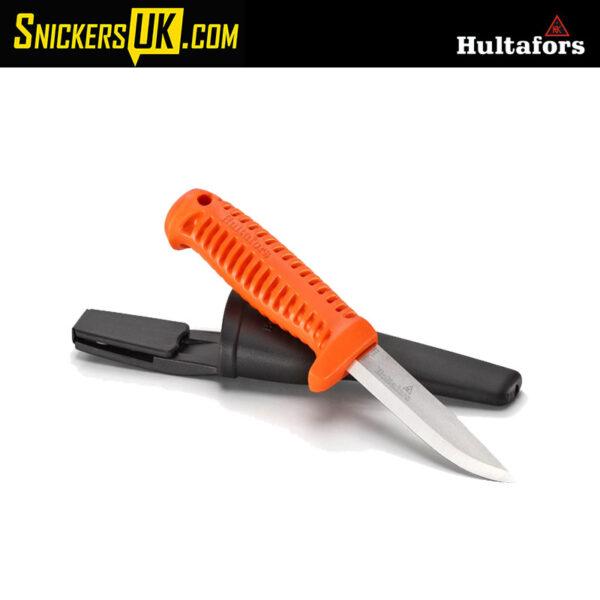 Hultafors HVK BIO Craftsman's Knife