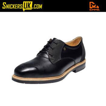 Emma Vito Safety Shoe